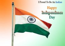 Happy-Independence-Day-Quotes