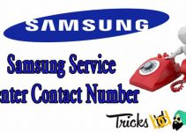 Samsung Service Center Mumbai