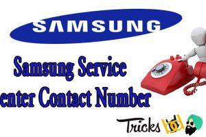 Samsung Service Center Mumbai